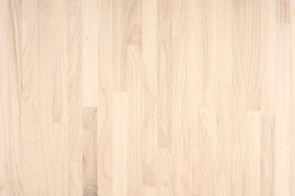 Kan golvslipning verkligen vara dammfri?